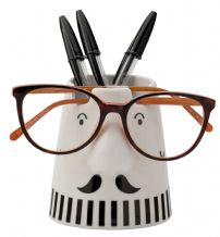 Looking Good Spectacles Holder and Desk Tidy